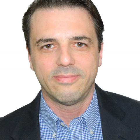 Umberto Torresan