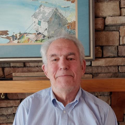 Thomas E Sweeny
