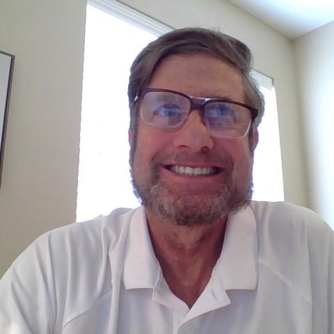 Rick Siegel