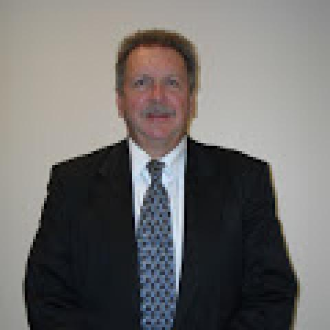 Robert Michael (Mike) Campbell