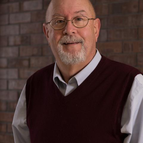 Bruce K Novak