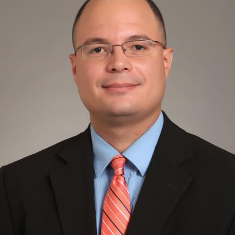 Arnaldo Toledo