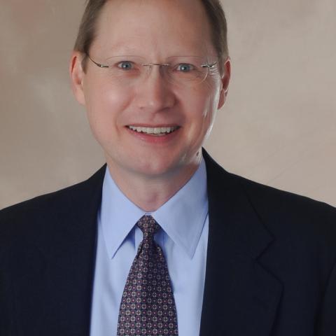 Bob Gabrielsen