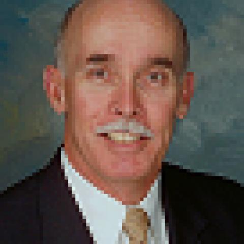 Charles W Faure
