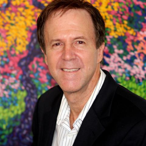 Alan Pollock