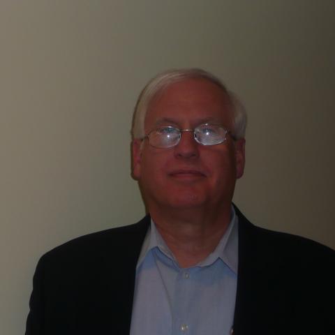 Greg Chartier