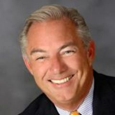 Kevin R Sievert