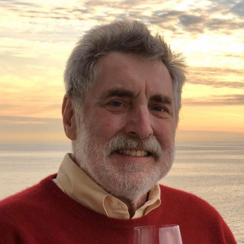 Bob Ganz