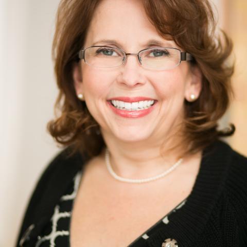 Janeen C McGreal