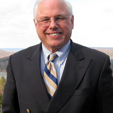 John Schlobohm