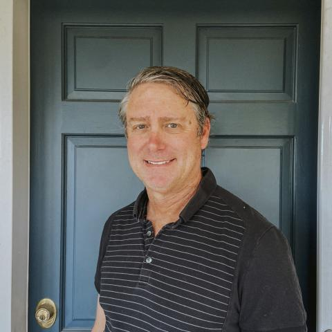 Dave Doody