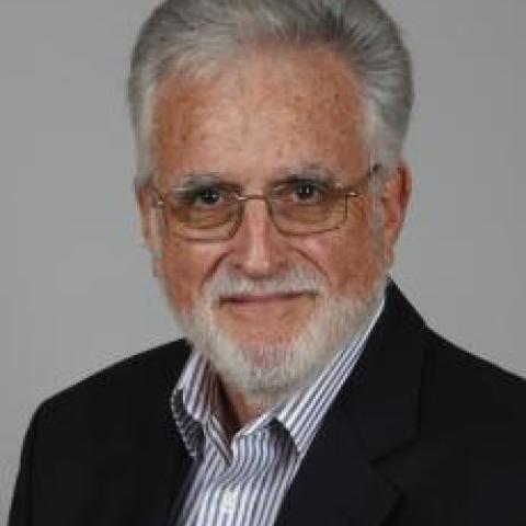 Howard Braun
