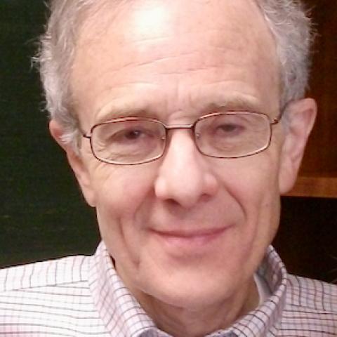 Stuart Epstein