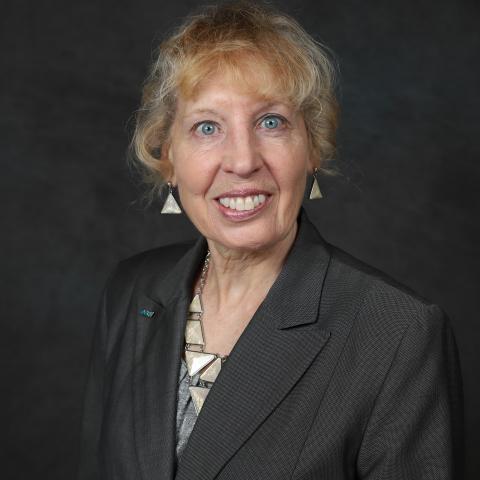 Debra Nickelson