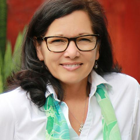 Nicole Nico Fisher