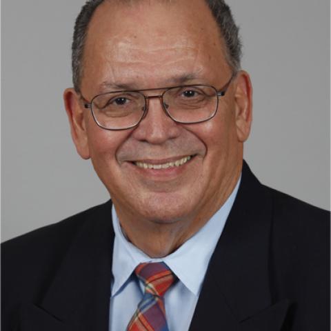 Juan J Fret