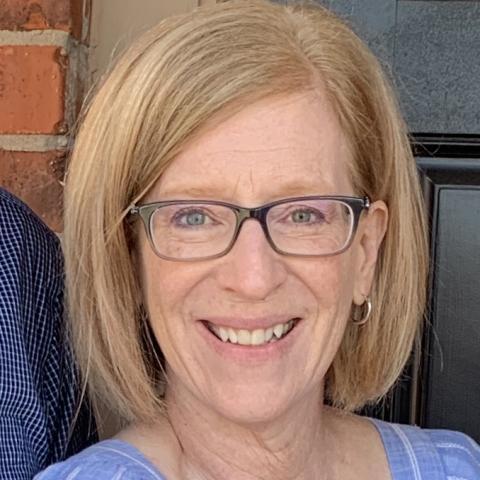 Patty Robb