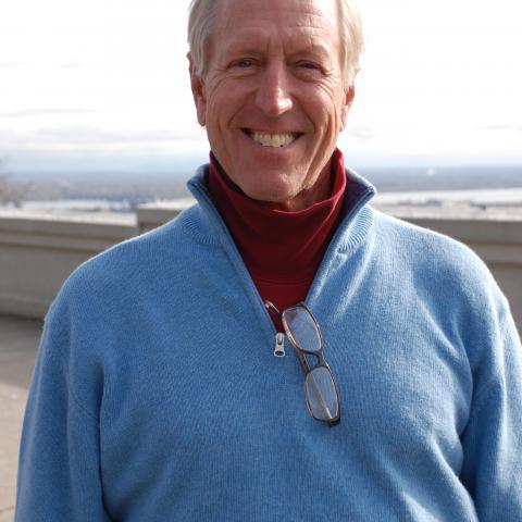 Robert Schick