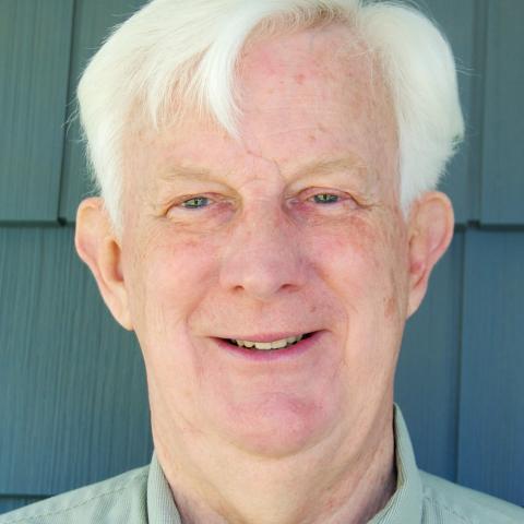 William C. McLeod
