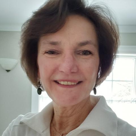 Janet Wasileski