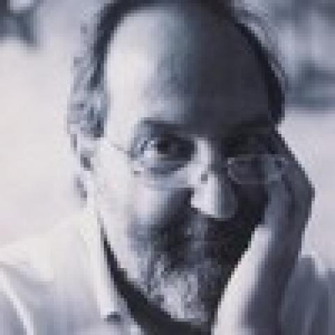 Rafael Reisz