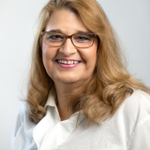 Laura Wagenknecht