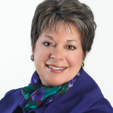 Donna Hover-Ojeda