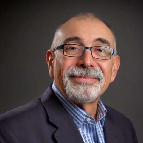 Armando Ojeda Jr.