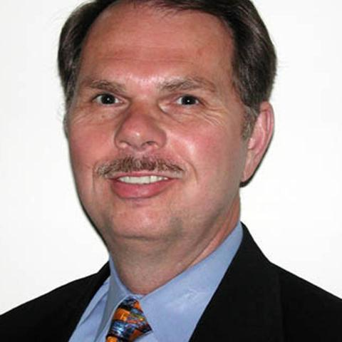 James R Lindstrom