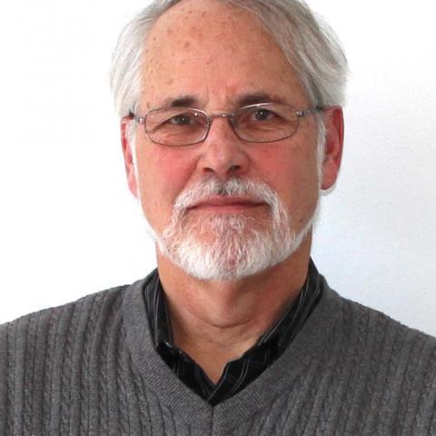 Kent Adams