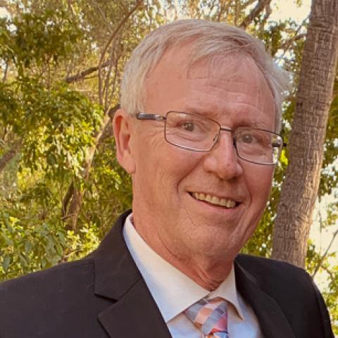 Arthur J Gajewski