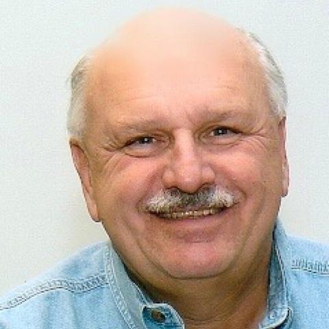 John Schibler