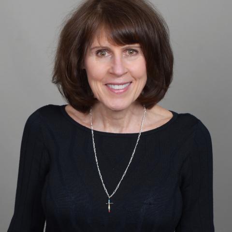 Tina Dettman-Bielefeldt