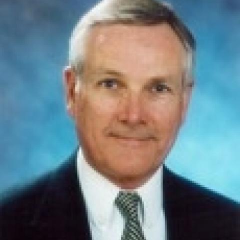 Edward L Toschik