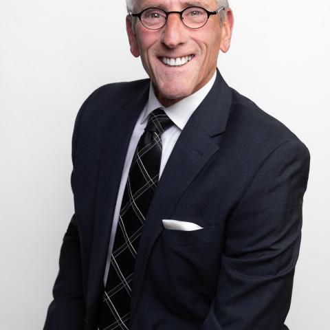 Jim Mednik