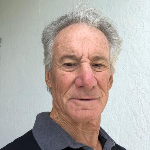 Harvey Kopelowitz