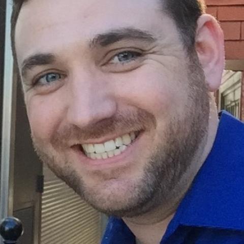 Casey Jensen
