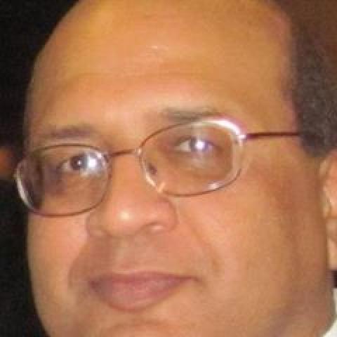 Rick Ravi Thawani