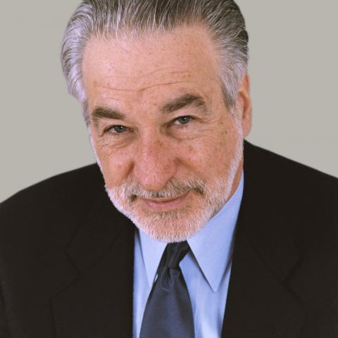 Arthur G Levin