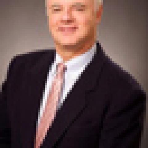 Burt Wallerstein