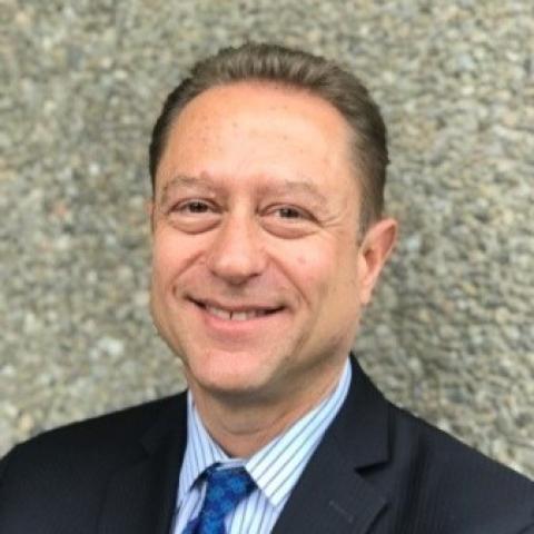 Marc Rosenstrauch