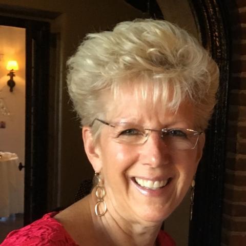 Diane Cain