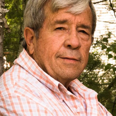 James R. Andrews