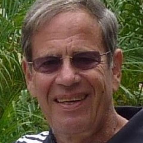 Michael D Sohn
