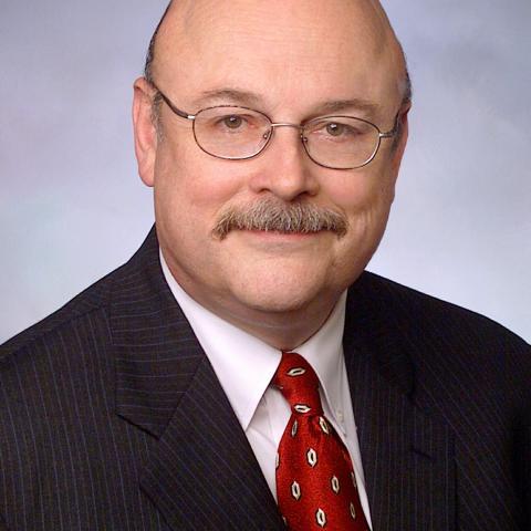 John D Sullivan