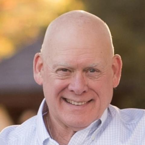 Bill Schofield