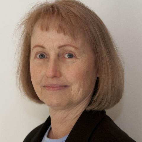Julie Marks