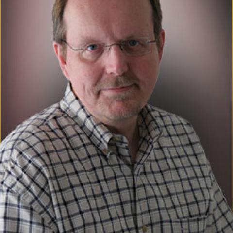 Christopher Rink Sr.