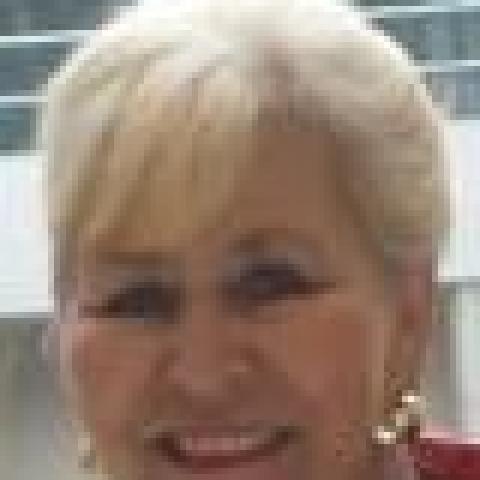 Debbie Berlingeri