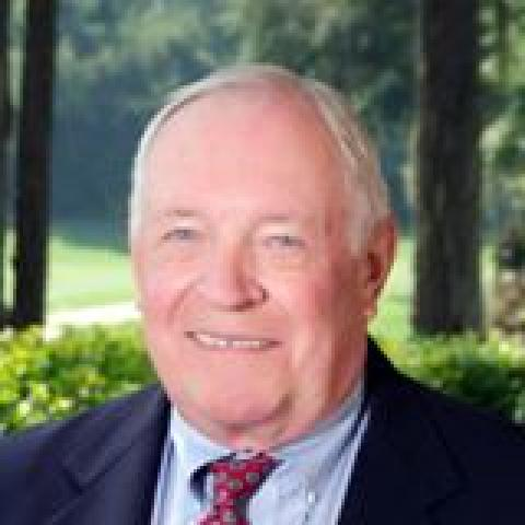 Douglas J Fuss